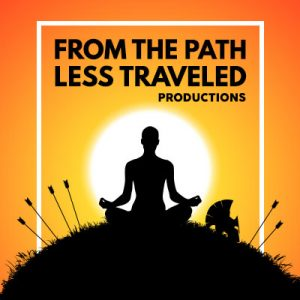 from-the-path-less-traveled-productions-logo-1a